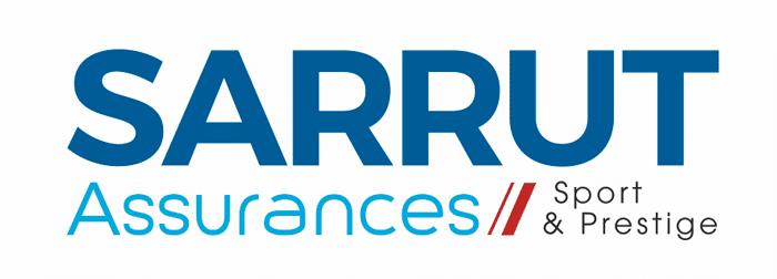 Sarrut > Sport et Prestige