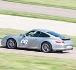 avis assureur Porsche 911 carrera s 997
