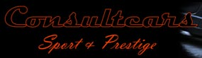 Consultcars Sport & Prestige